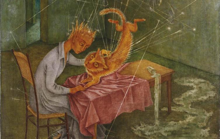 remedios_varo.simpatía_la rabia del gato_1955_web.jpg